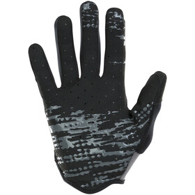 ION Scrub AMP Gloves grey